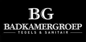 BG Tegels & Sanitair | Badkamergroep